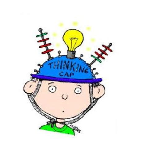 Critical Thinking Basic Reading and Writing