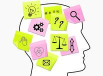 Developing Critical Thinking Skills - University of Sydney